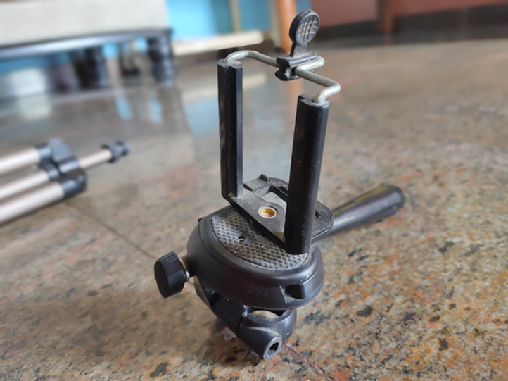 how-to-fix-a-tripod-head