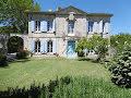 vente Propriété Arles