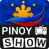 Guess the Pinoy TV Show
