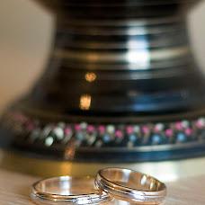 Wedding photographer Tatyana Gorlova (gorlova). Photo of 15.02.2015