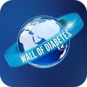 WallofDiabetes icon
