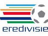 Juventus richt vizier op Martens