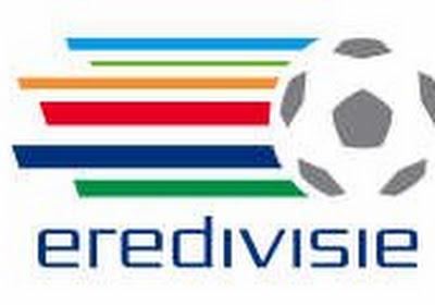 Un Belge de plus en Eredivisie