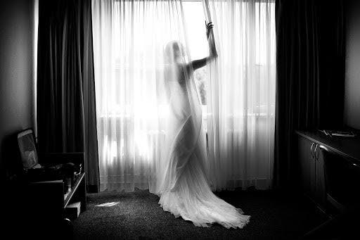 Wedding photographer Petr Wagenknecht (wagenknecht). Photo of 27.07.2016