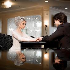 Wedding photographer Ivan Karunov (karunov). Photo of 17.01.2017