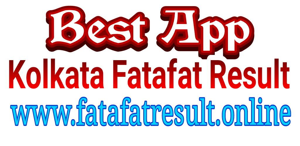 Download Fatafat Result APK latest version 9 2 for android