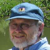 David Veazey