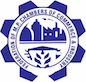 Federation of MP Chambers of Commerce and Industry