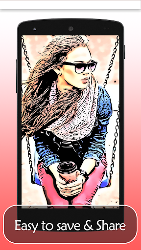 免費下載攝影APP|漫画への写真 app開箱文|APP開箱王