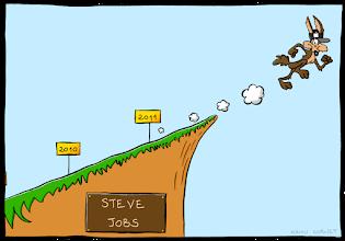 Photo: http://www.bonkersworld.net/vacuum/ #comic