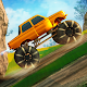 Download Off-Road Climb: Monster Truck Hill Racing For PC Windows and Mac