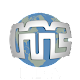 ITC Test Week India Android apk