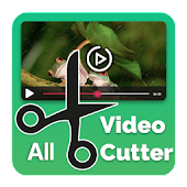 All Video Cutter