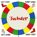 Twister Spin icon