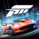 Forza Street Download on Windows