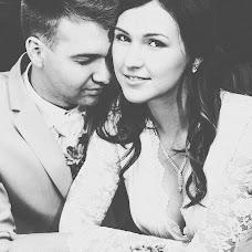 Wedding photographer Diana Sineokova (Sineokova). Photo of 15.09.2013
