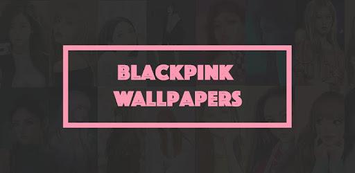 Приложения в Google Play – BlackPink Wallpapers 4k