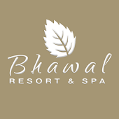 Bhawal Resort And Spa