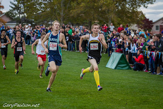 Photo: 4A Boys - Washington State Cross Country Championships   Prints: http://photos.garypaulson.net/p358376717/e4a5d171a
