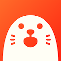 HOLLA - Live Random Video Chat icon