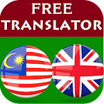 Malay English Translator 2.0.5