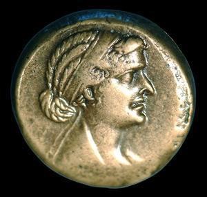 C:\Users\NF\Desktop\ΚΛΕΟΠΑΤΡΑ, Νόμισμα, Cleopatra Coin 03.jpg