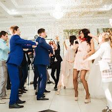 Wedding photographer Aleksey Barabanov (ABarabanov). Photo of 30.05.2016