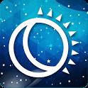 Horoscope & Predictions icon