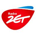 Radio ZET icon