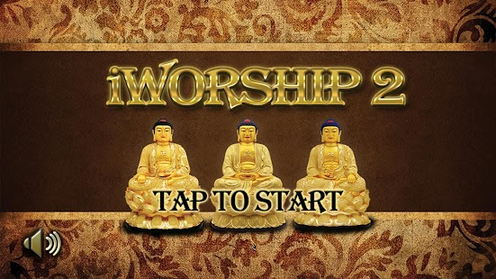 iWorship2-Worship divine- screenshot thumbnail