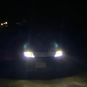 AZ-ワゴン MJ23Sのカスタム事例画像 ゆうさんの2020年11月10日21:49の投稿