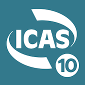 ICAS10