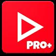 Polskie Radio Pro apk