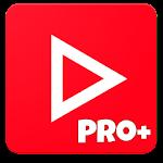 Polskie Radio Pro Icon