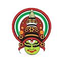 Kerala Lottery Results icon