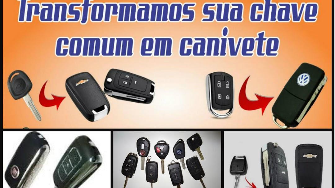 7c20d587bbbff A Mundial Chaveiro e Carimbos - Av. T-2 nº 1.791 Setor Bueno ...