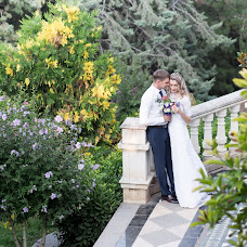 Wedding photographer Stanislav Kovalenko (StasKovalenko). Photo of 20.10.2017