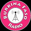 Burkina Faso Radio