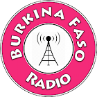 Burkina Faso Radio icon