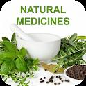 Natural Medicines icon