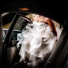 Wedding photographer Mari Crea (MariCrea). Photo of 11.12.2018