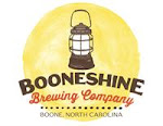 Logo of Booneshine Professor Stout