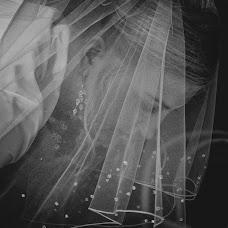 Wedding photographer Piotr Gruchała (theweddingday). Photo of 13.04.2018