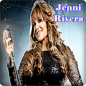 Musica Jenni Rivera  Mix