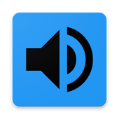 Play Notification Sound Plug-in for Locale