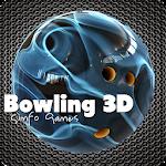 Bowling 3D 1.321