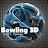 Bowling 3D 1.207 Apk