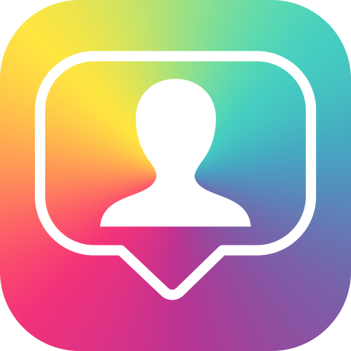 Real Followers for Instagram - Apps on Google Play
