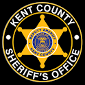 Kent County Sheriff's Office icon