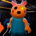 Dessa Pandy Piggy Book 2 Chapter 2 Store RP Mod icon